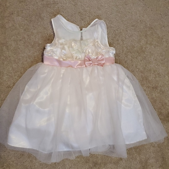 Cherokee Other - 4T fancy Dress